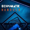 Echomatik - The Revolution