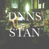STAN (Free Download)