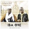 Ya Bani (fils de Ya Bani) - Iba One