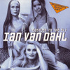 Ian Van Dahl - Castles In The Sky (RIKI CLUB Private Remix)[FREE DOWNLOAD]