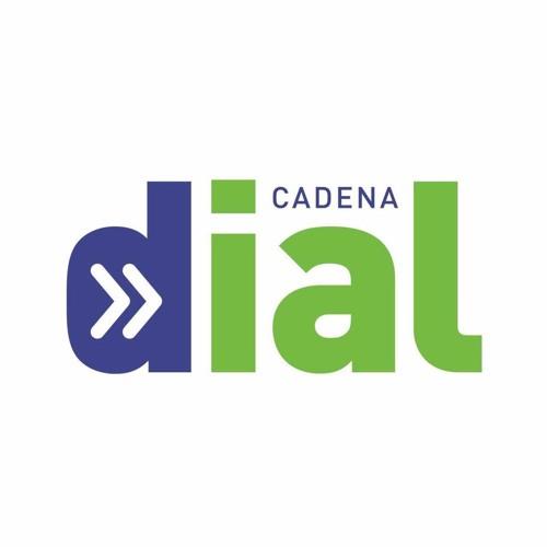 """CADENA DIAL - Programa """"Déjate Llevar"""" - 06.10.2016 / HUELLAS 2016"""