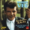 Take good care of my baby - Bobby T Moore - Bobby Vee cover