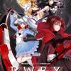 RWBY - Red Like Roses (Part 1 and 2 Remix)[Sega Genesis/YM2612]