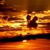 GMS  Talamasca Feat Life Style - Celtic Samba HD