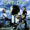 Safri Duo - Played Alive (Fredd Moz Remake)[FREE DOWNLOAD]