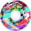 NICCO LEVENTIS | Track 2: Take me high ft. Stella (Turn to me EP)