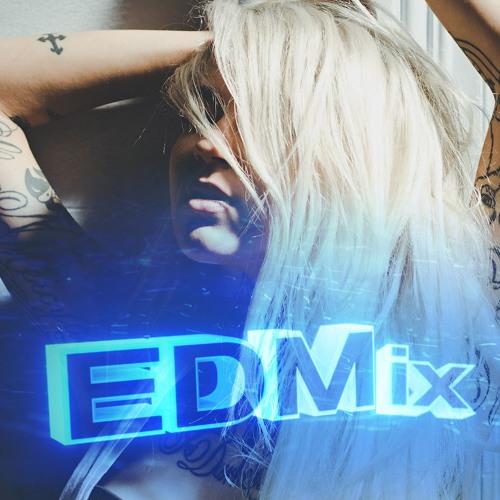 1 Hour Trap Mix(Remix, EDM, Festival, Popular Songs, Bass)