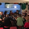 Irish Jam Session Red John Pub Solothurn