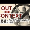 Do Muslims Support ISIS Out of Context (Part 14) - Omar Suleiman-Rn28uXOhEmg