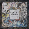 The Chainsmokers - All We Know ft. Phoebe Ryan (Sevim Remix)