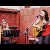 Yaron Guez - Intro to Beatles Medley