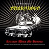 Funkyloco Rolling With My Homies Album Cover