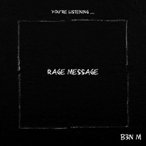 Rage Message