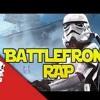 Star Wars Battlefront Rap: JT Machinima