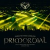 """Primordial """"Gods to the Godless (Live)"""""""