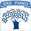Inspirational Piano Arpeggios (DOWNLOAD)| Royalty Free Music | Sad Piano | Drama | Melancholic