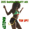 Dancehall Party Mix FT. Vybz Kartel, Demarco, Konshens, Aidonia, Charley Black, Gage,