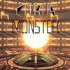 【BLS】【MaiMai Pink+】CITRUS MONSTER 【Song Download Free】