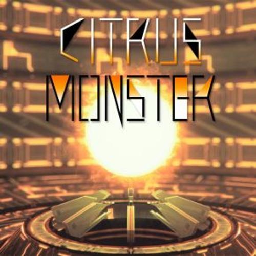 【BLS】【MaiMai Pink+】CITRUS MONSTER 【Song Download Free】