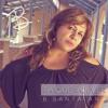 Rancho Alegre Interview - B Santa Ana (song: Pa' Que Volver)