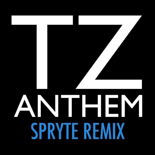 "T2 ANTH3M -(SPRYTE REMIX) - ""CLICK DOWNLOAD FOR FULL TRACK"""