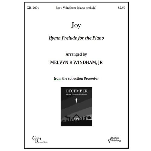 Joy / Windham