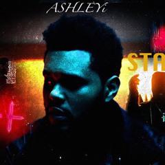 The Weeknd -Starboy (Rap Remix)