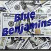Blue Benjamins