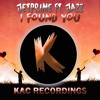 JETPRIME Ft. Jazz - I Found You (Original Mix)