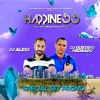 SET HAPPINESS GUSTAVO MEDRADO VS. ALESS