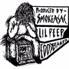 Lil Peep - Doubt Me Ft Eddy Baker (Prod By Smokeasac)