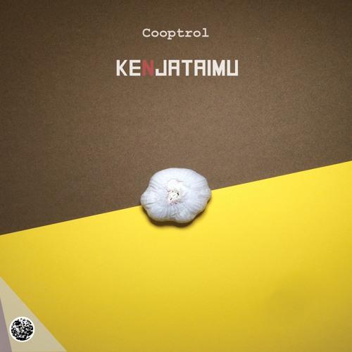 Cooptrol - Kenjataimu [KZG020]