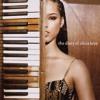 If I Ain't Got You - Alicia Keys (cover/acappella)
