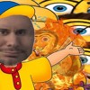 Download Caillou Can Fuck Bees With His Big 10 Inch Dick Mp3