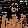 Lil'Drip - OOuu Remix