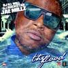 Lil Wayne Ft. Jae Millz , Short Dawg - In The City (New Music April 2010)