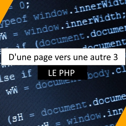 [♪MC♪] DUPVUA 3 - LE PHP