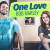 One Love - Bob Marley (Thalibre Cover)