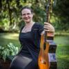 Manha De Carnaval - solo guitar
