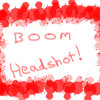 Boom Headshot! (FREE DOWNLOAD!)