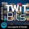 What's New in Apple tvOS? | TWiT Bits
