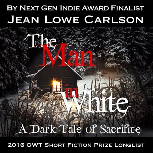 The Man In White: A Dark Tale of Sacrifice