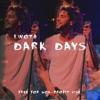 *FREE* J. Cole Type Beat -  Dark Days (Download Link In Description)