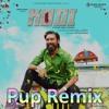 Kodi Parakudha Pup Remix