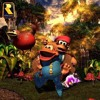 Tropical Dangers | DKC3 Orchestrated