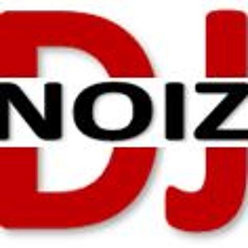 Dawin -Desert remix Jumpshot dj noiz