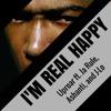 Uproar - I'm Real Happy ft. Ja Rule, Ashanti, and J-Lo