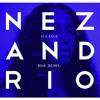 SOLANGE: RISE  NEZ AND RIO REMIX