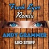 Fresh Eyes Andy Grammer Leo Steff Remix Mp3
