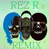 Skrillex And Rick Ross Purple Lamborghini Rez R Remix Free Download Mp3